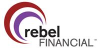 eRebel Financial Advisor